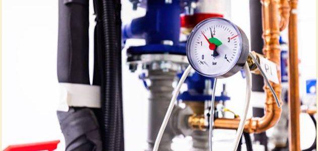 About Heat Pumps