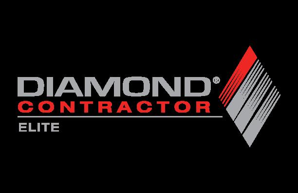 Diamond Contractor Elite