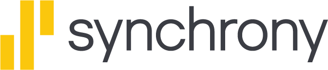Synchrony Financial Service
