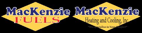 MacKenzie Fuels Online